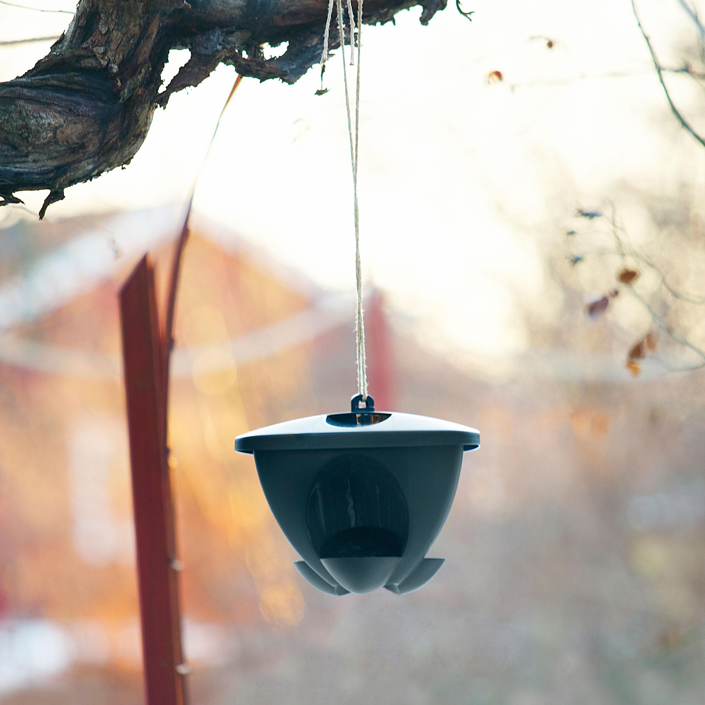 Produktbild 2 på Fågelmatare Birdie