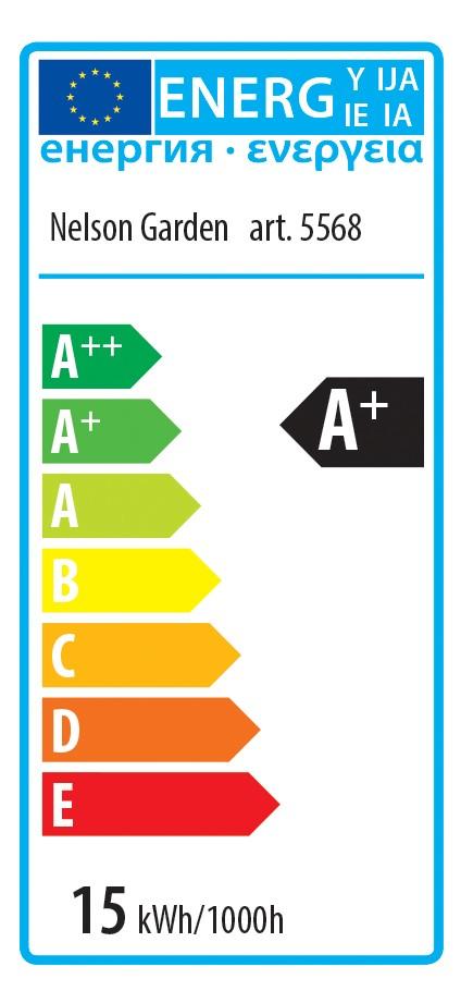 Produktbild 2 på Växtbelysning utan adapter