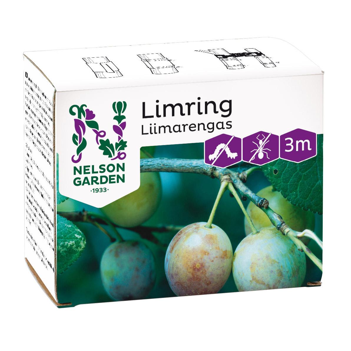 Produktbild på Limring