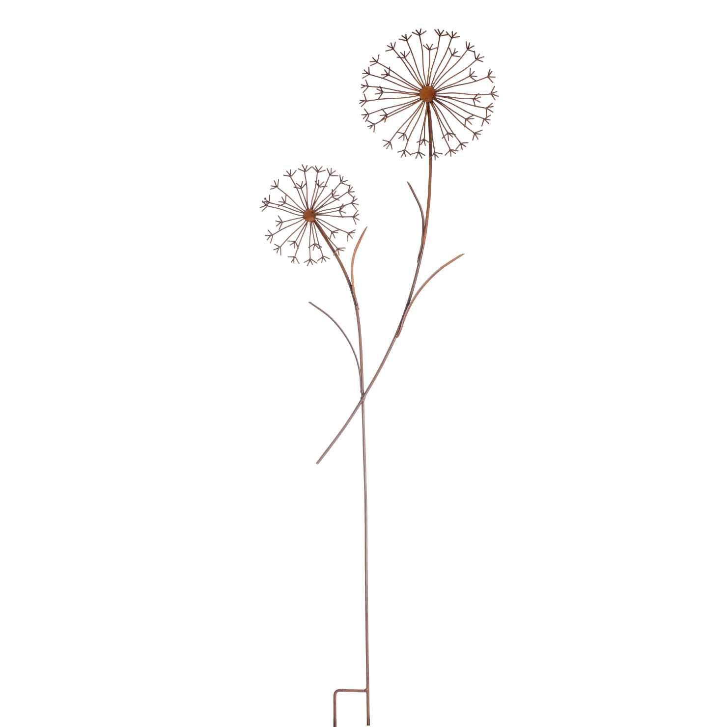 Produktbild på Trädgårdsstick Blomma