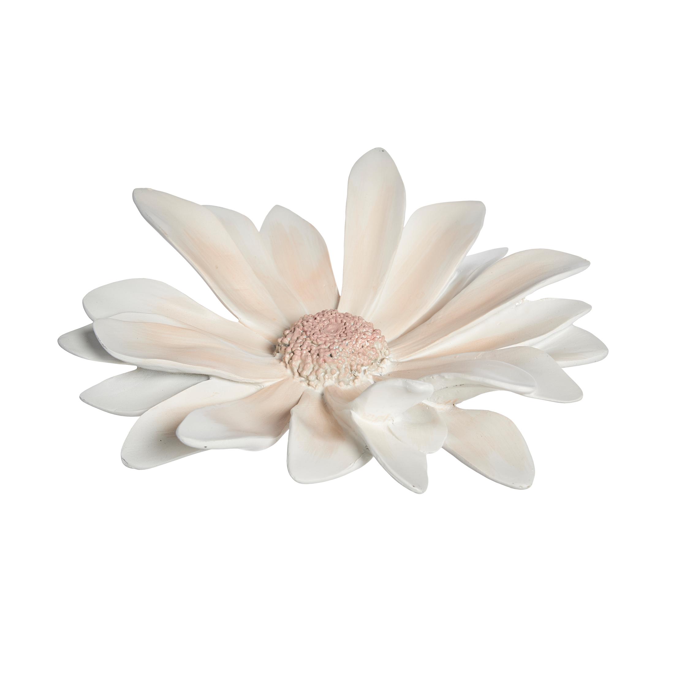 Produktbild på Väggdekoration Daisy
