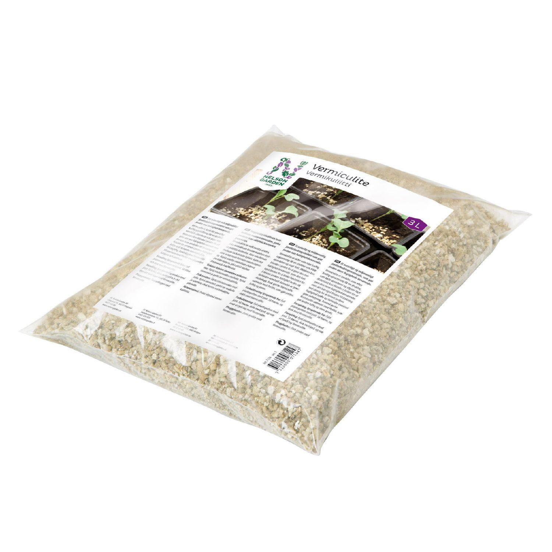 Produktbild på Vermiculite