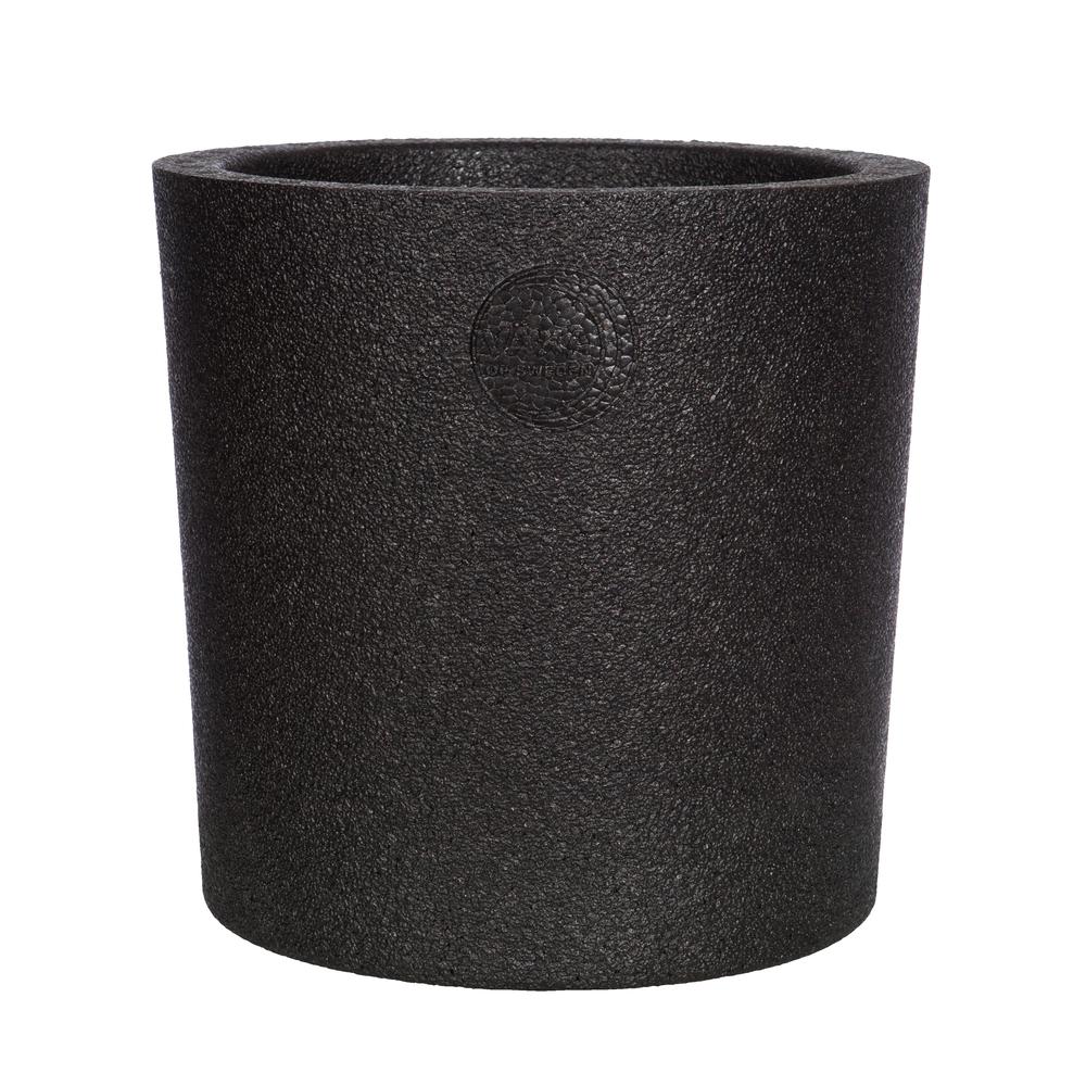 Produktbild på Växa of Sweden, rund
