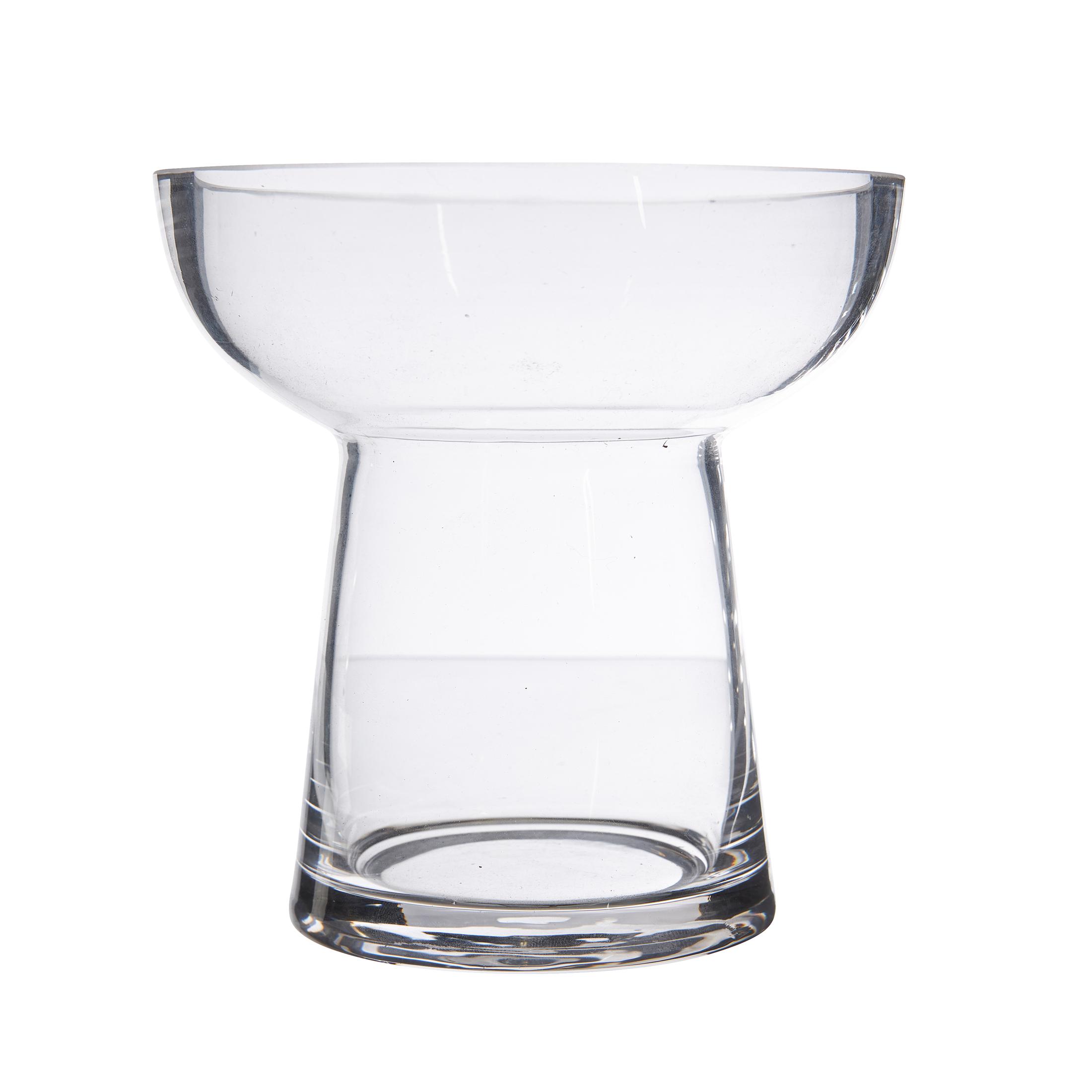 Produktbild på Hyacintglas