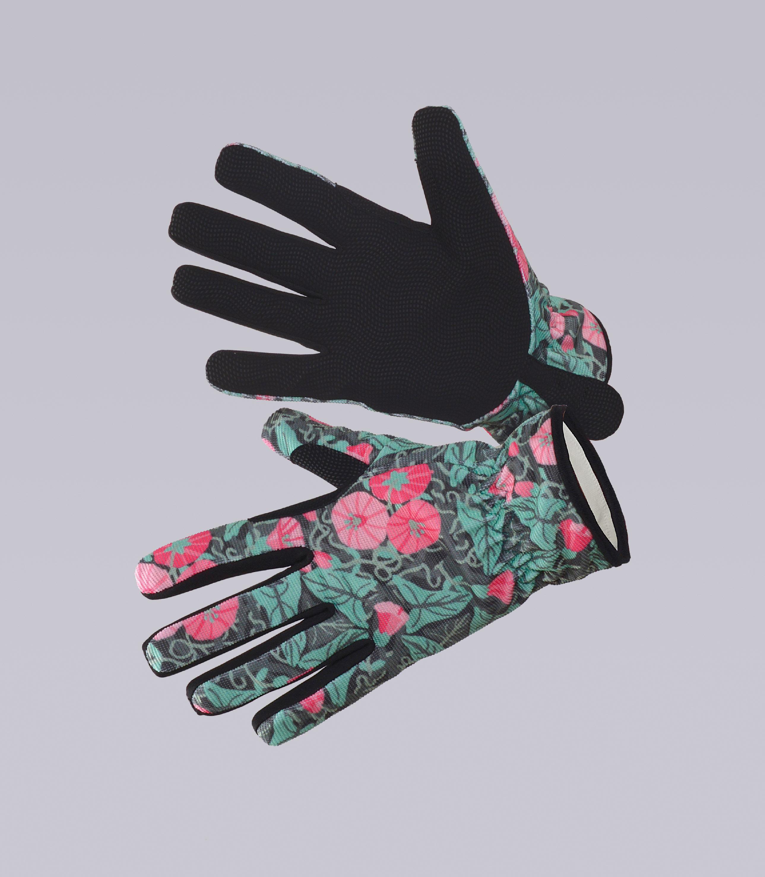 Produktbild på Handske Convo