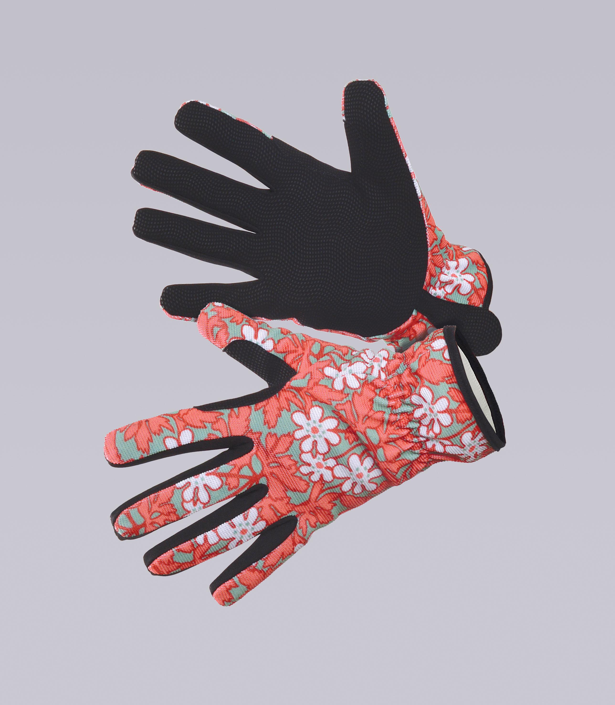 Produktbild på Handske Anemone