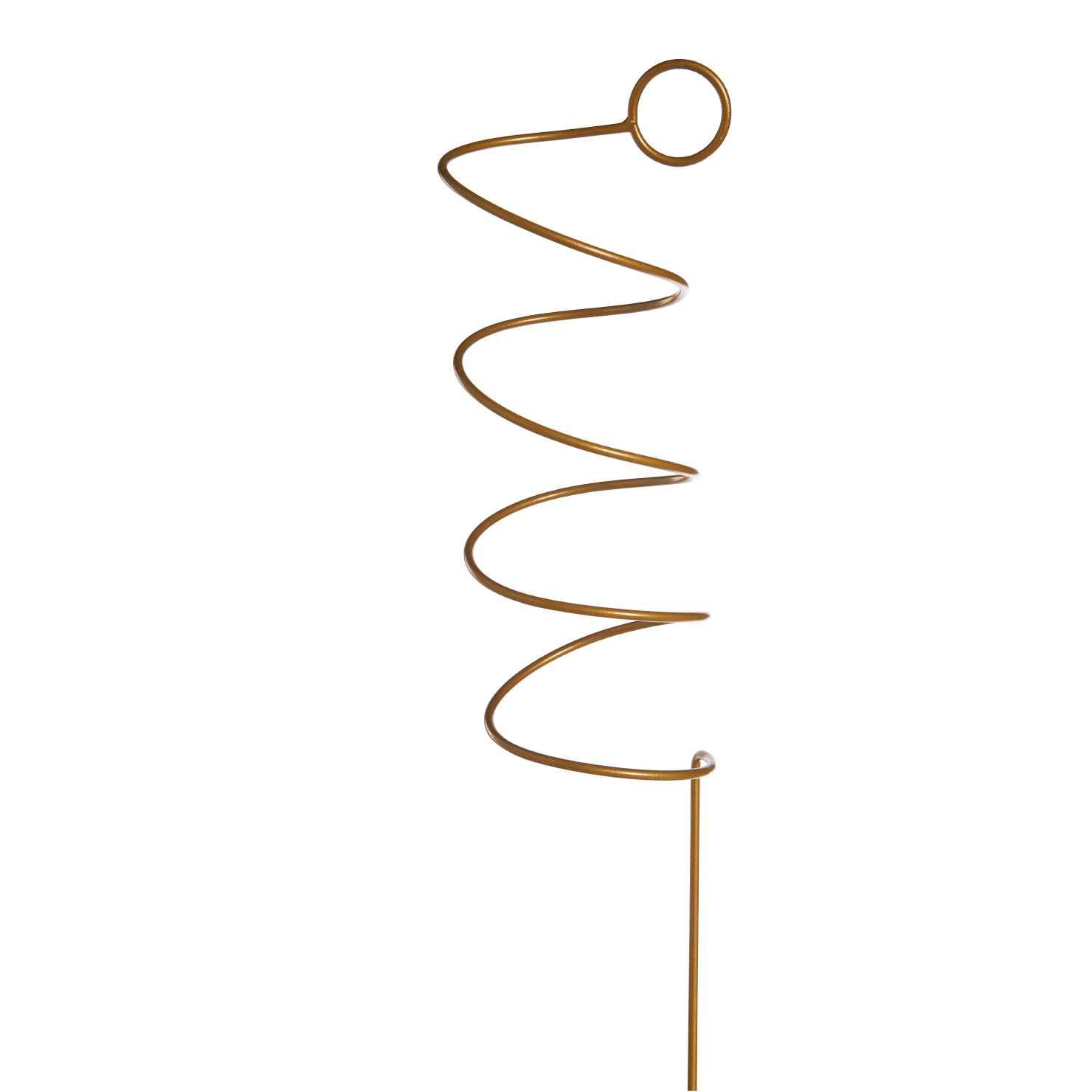 Produktbild på Amaryllisstöd Spiral
