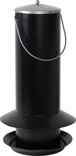Produktbild på Fågelmatare frö Gigant Mini