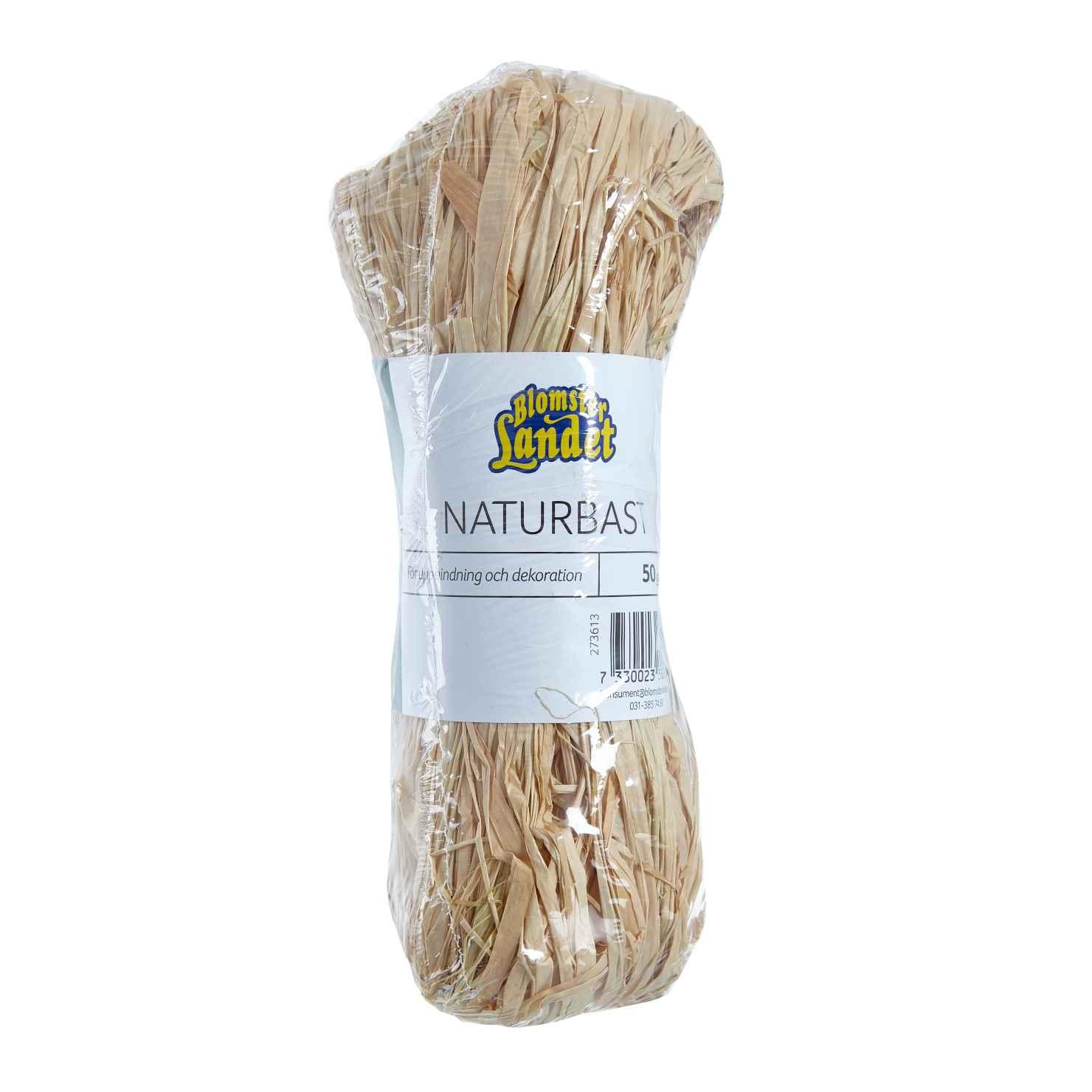 Produktbild på Naturbast
