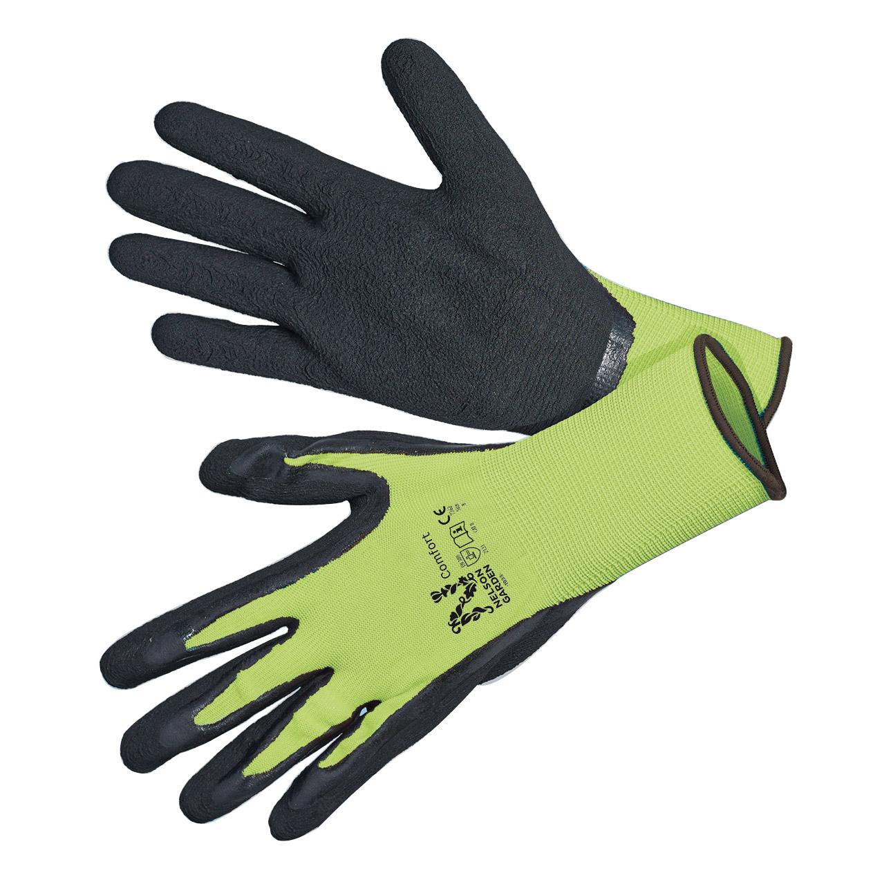Produktbild på Handske comfort