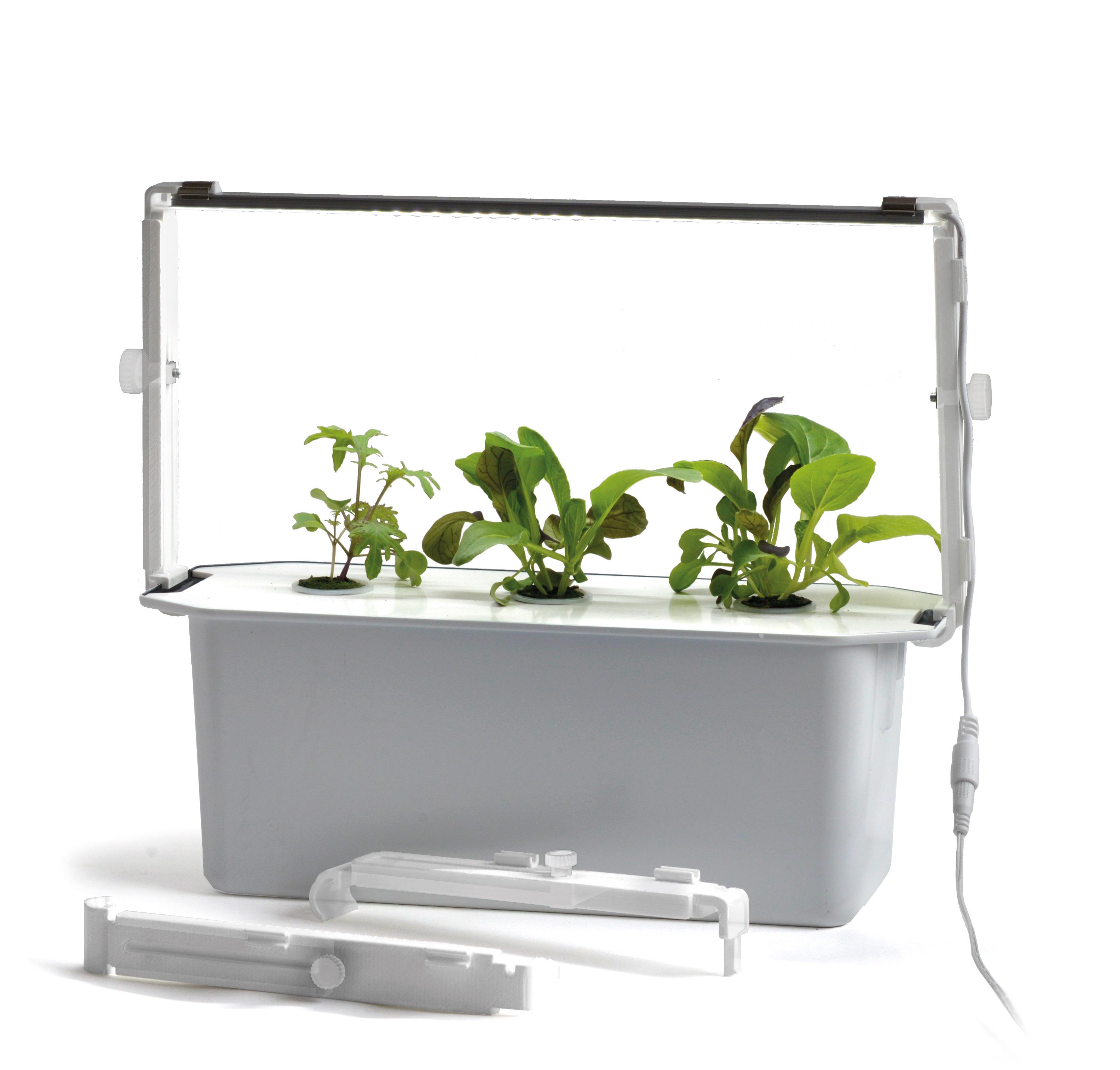 Produktbild 2 på Hållare för LED ramp