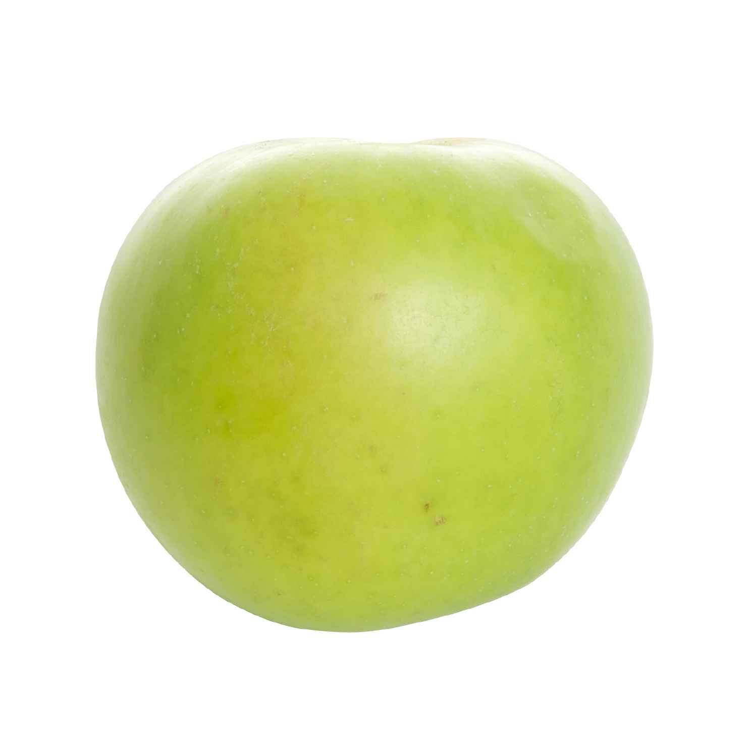 Produktbild på Äpple BOLERO