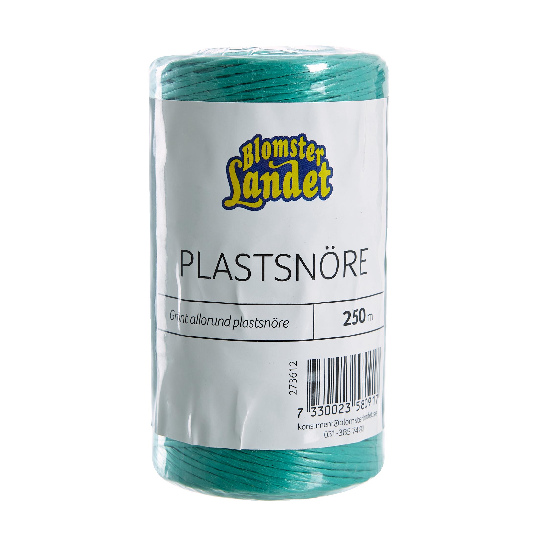Produktbild på Plastsnöre