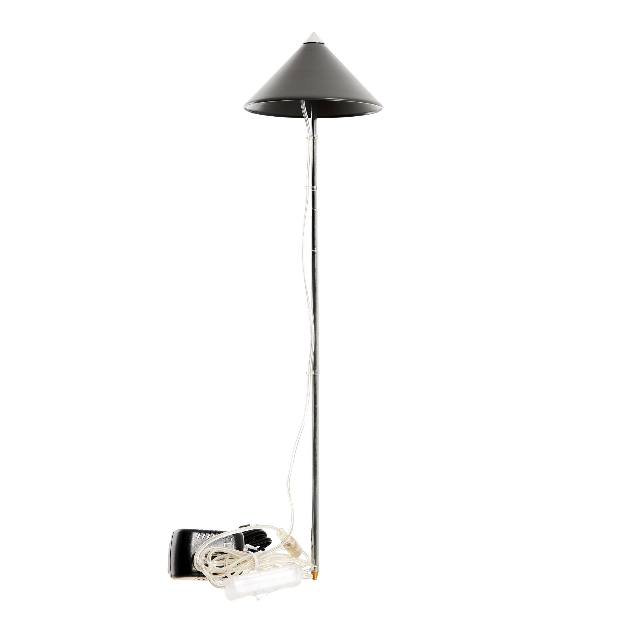 Produktbild på Växtlampa Sunlite 7W