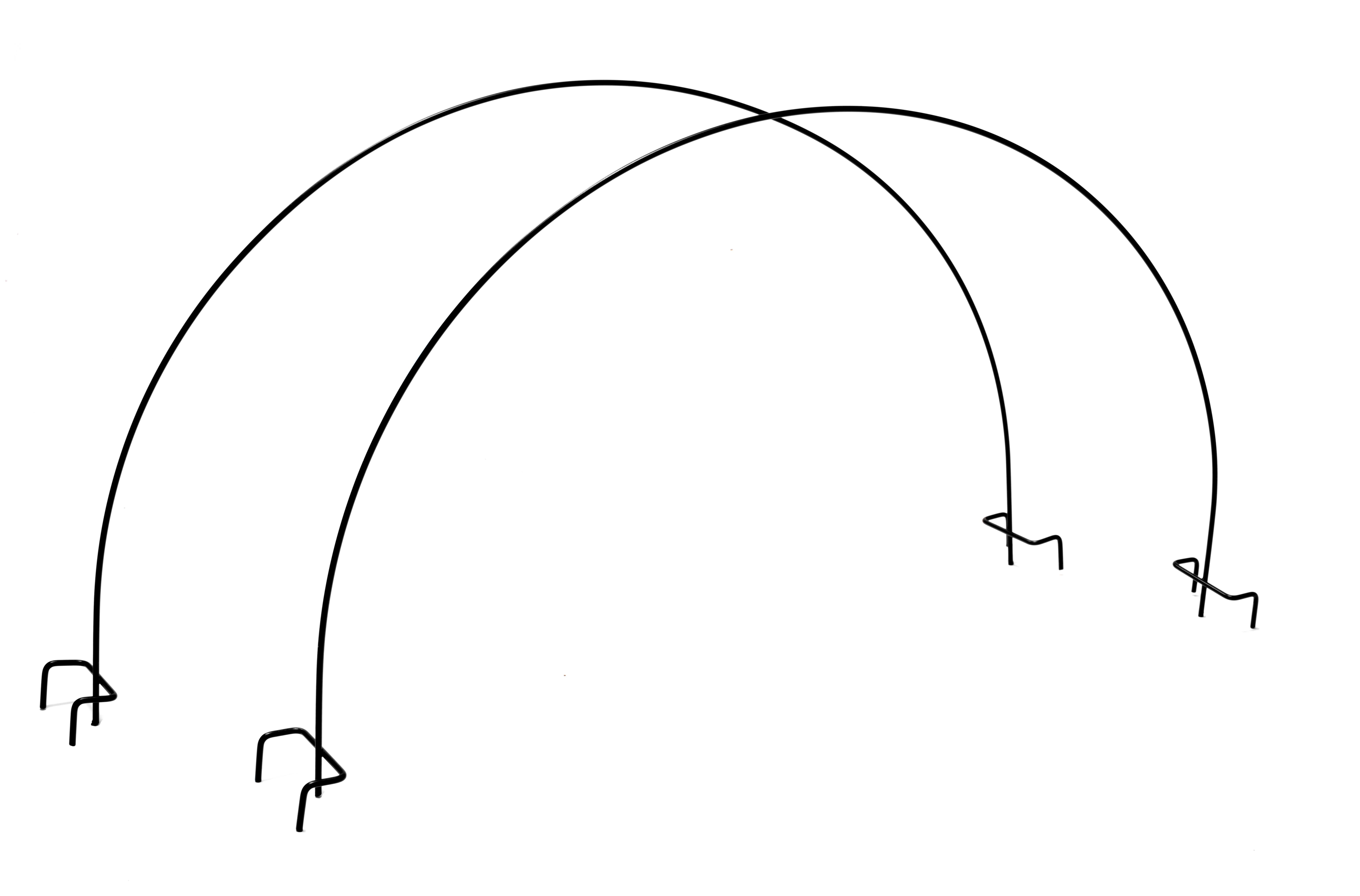 Produktbild på Båge för fiberduk