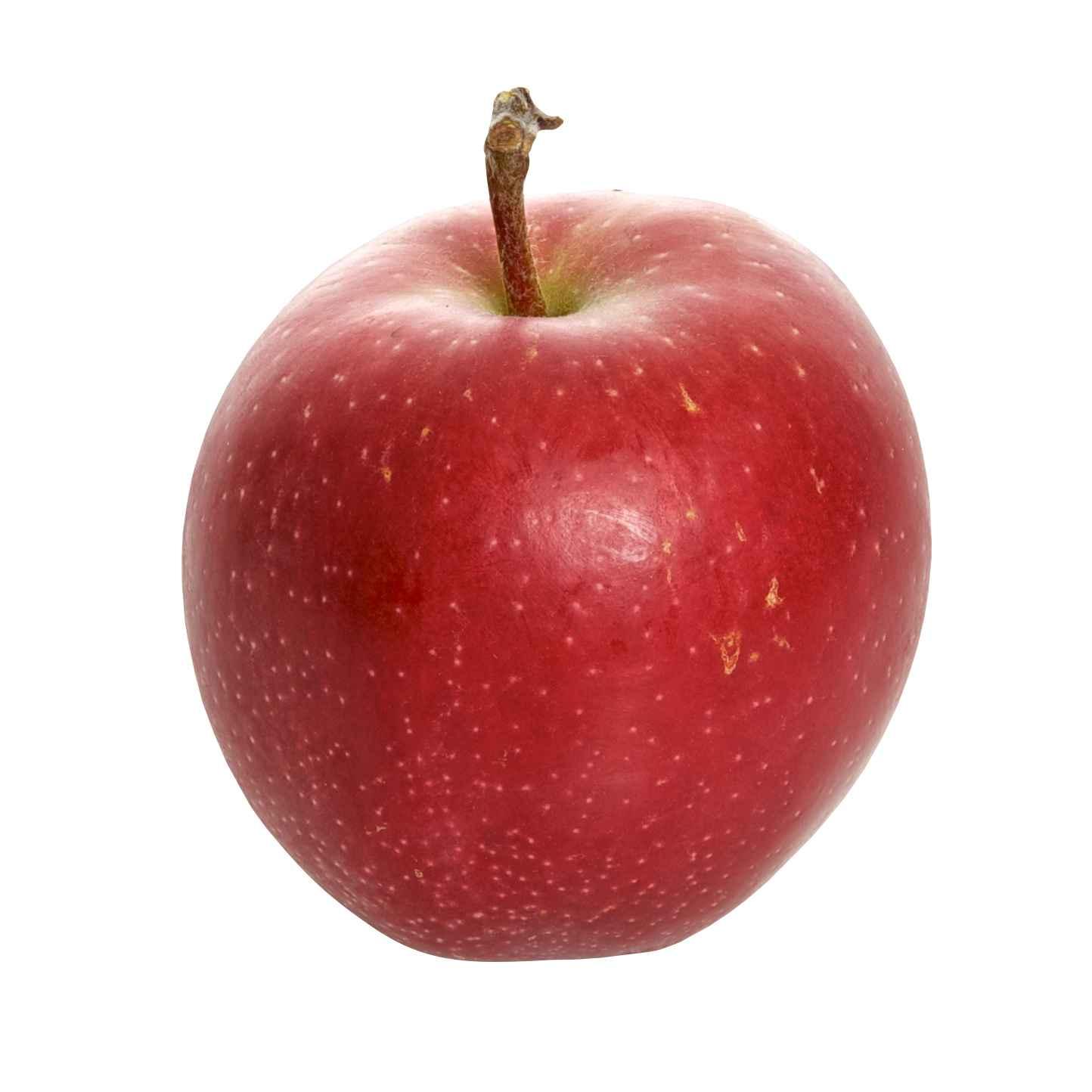Produktbild på Äppleträd 'Summerred'