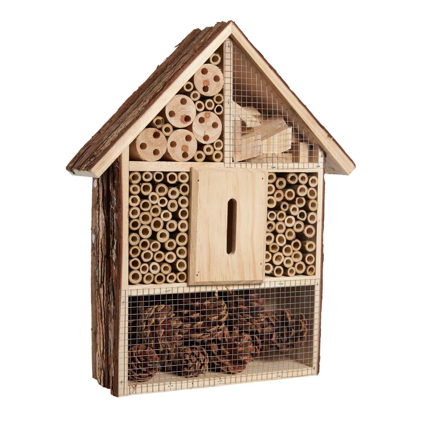Produktbild på Insektshotell