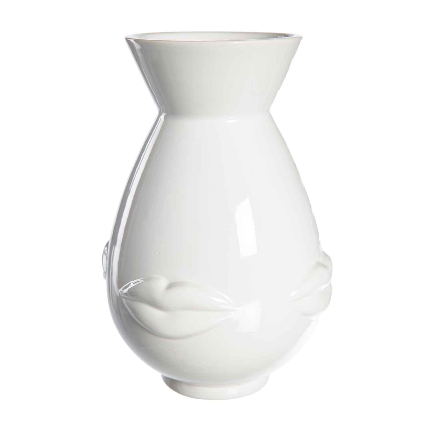 Produktbild på Keramikvas Lips