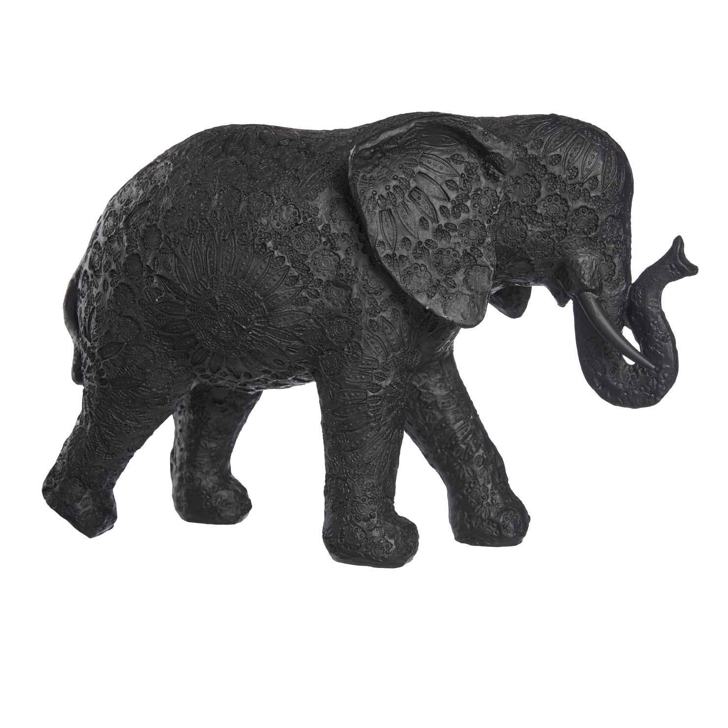 Produktbild på Elephant Daphne