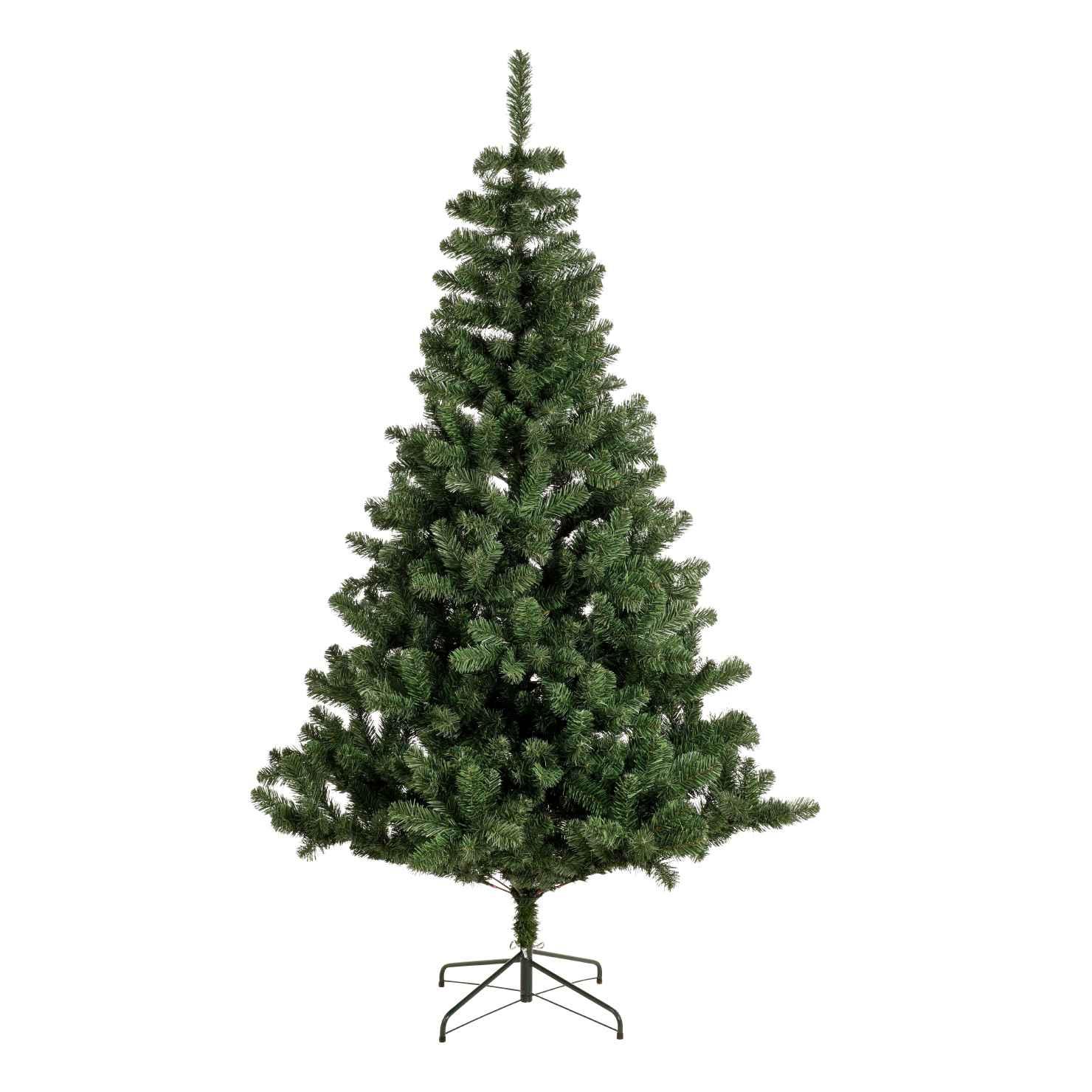 Produktbild på Konstgran Norwegian Pine