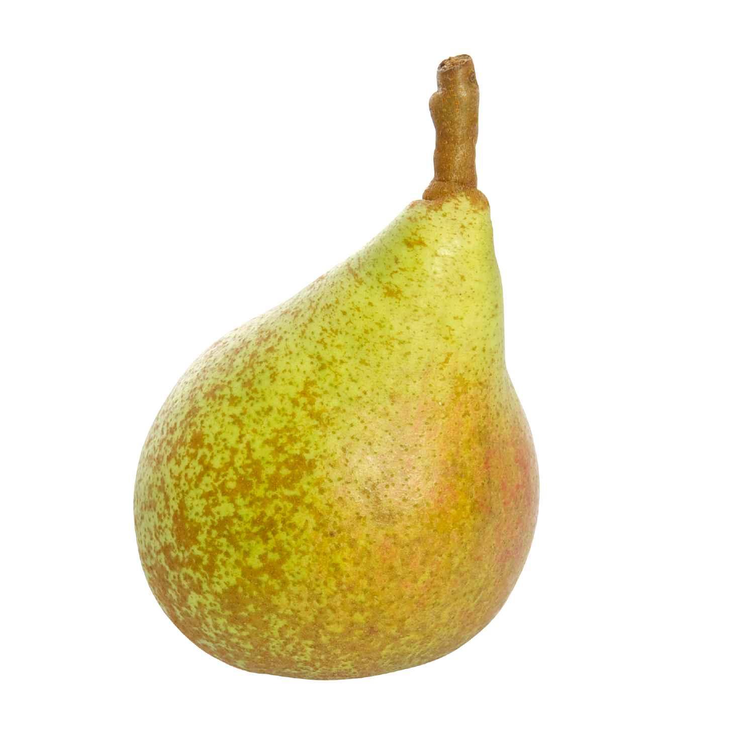 Produktbild 1 på Päronträd