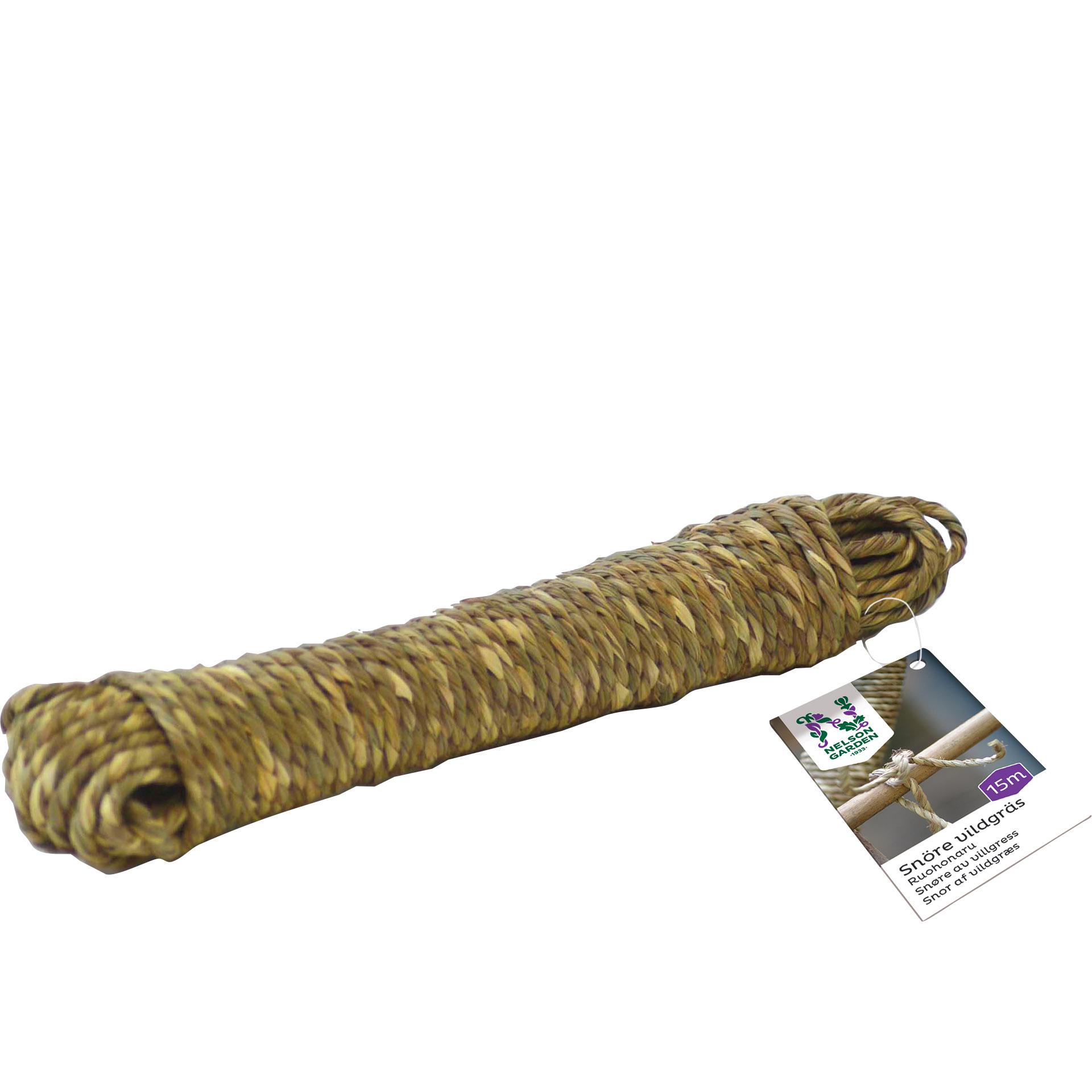 Produktbild på Snöre vildgräs