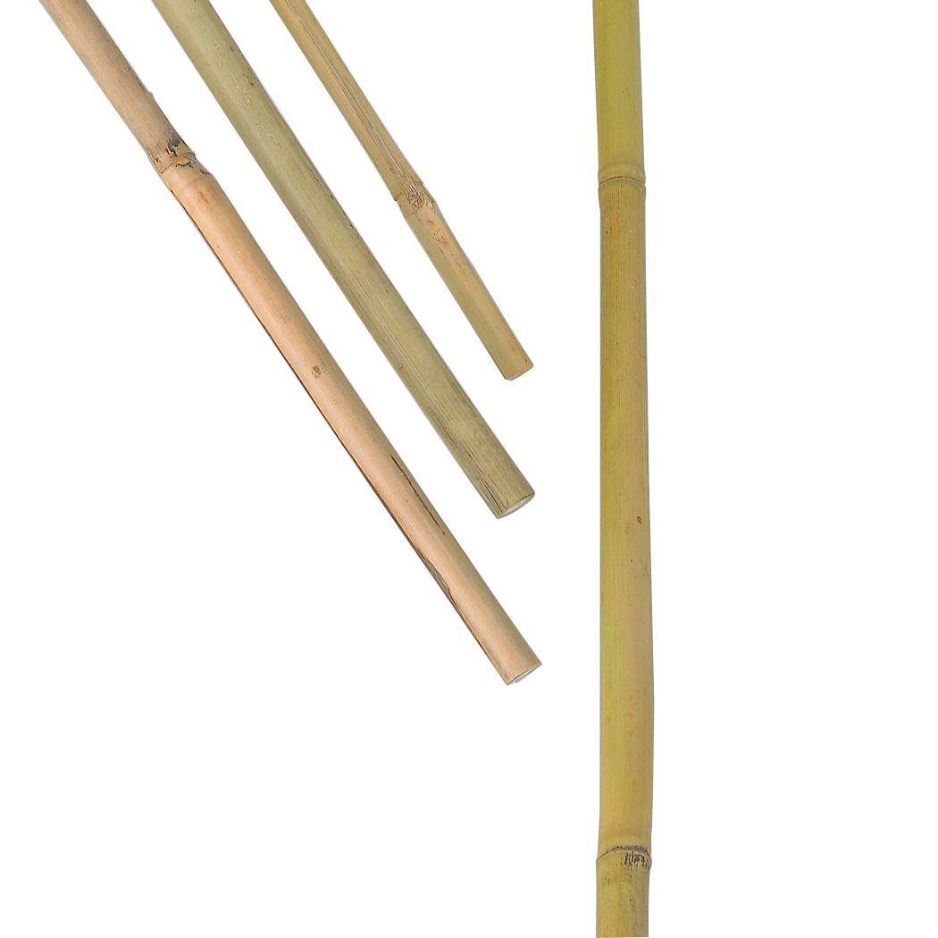 Produktbild på Bambupinnar