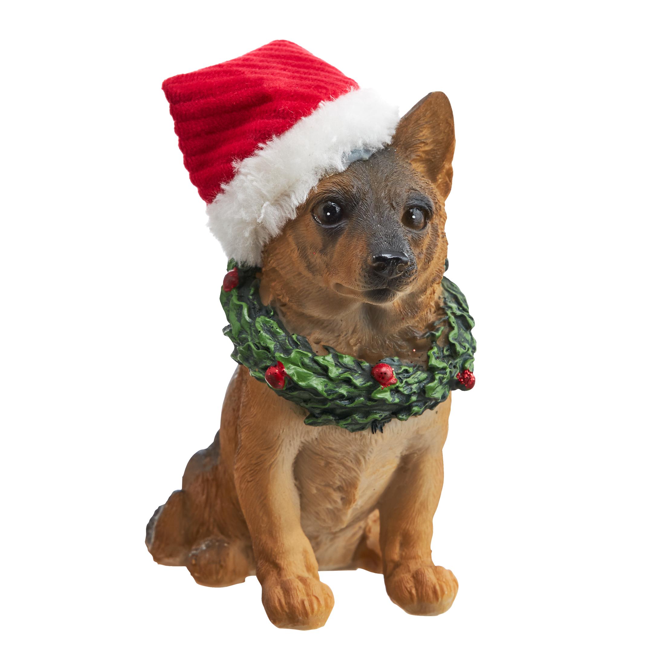 Produktbild på Julhund
