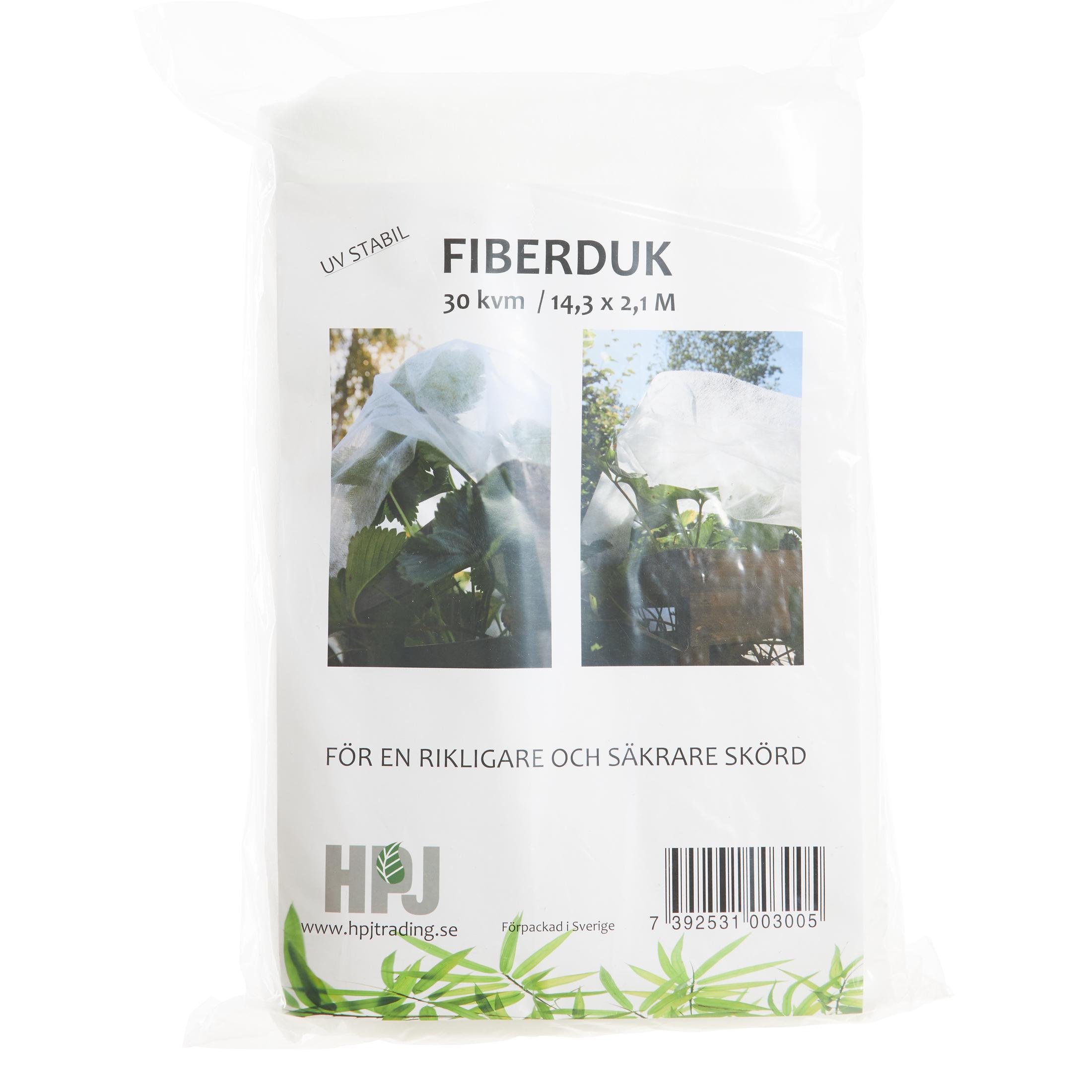 Produktbild på Fiberduk HPJ