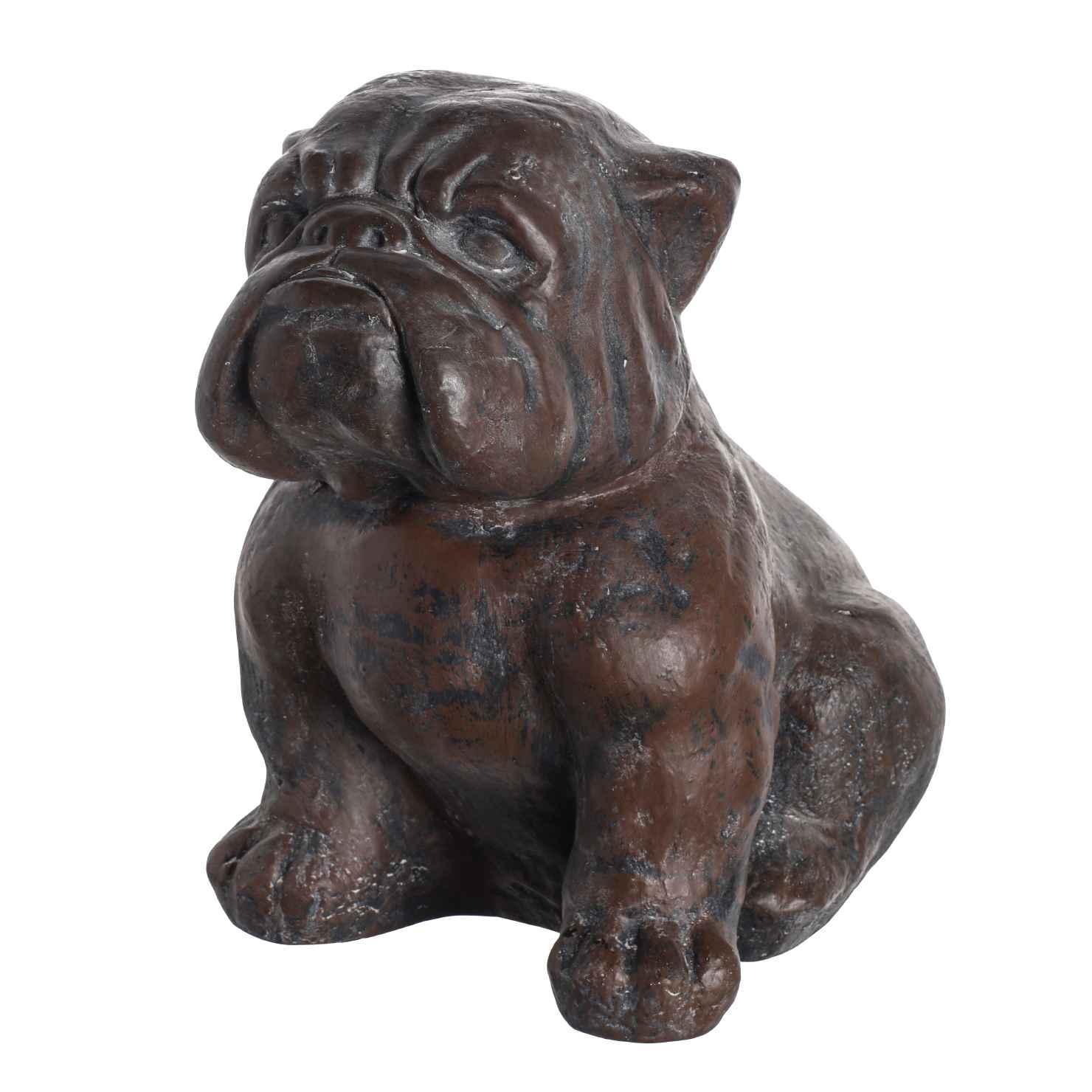 Produktbild på Bulldog