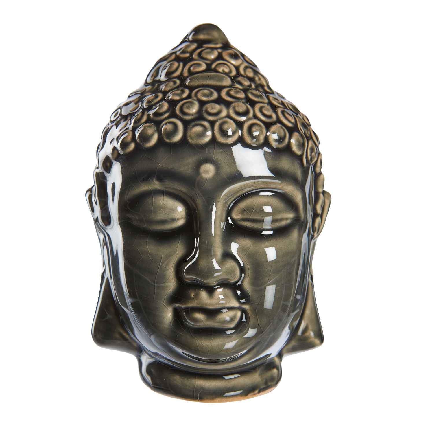 Produktbild på Buddha figur