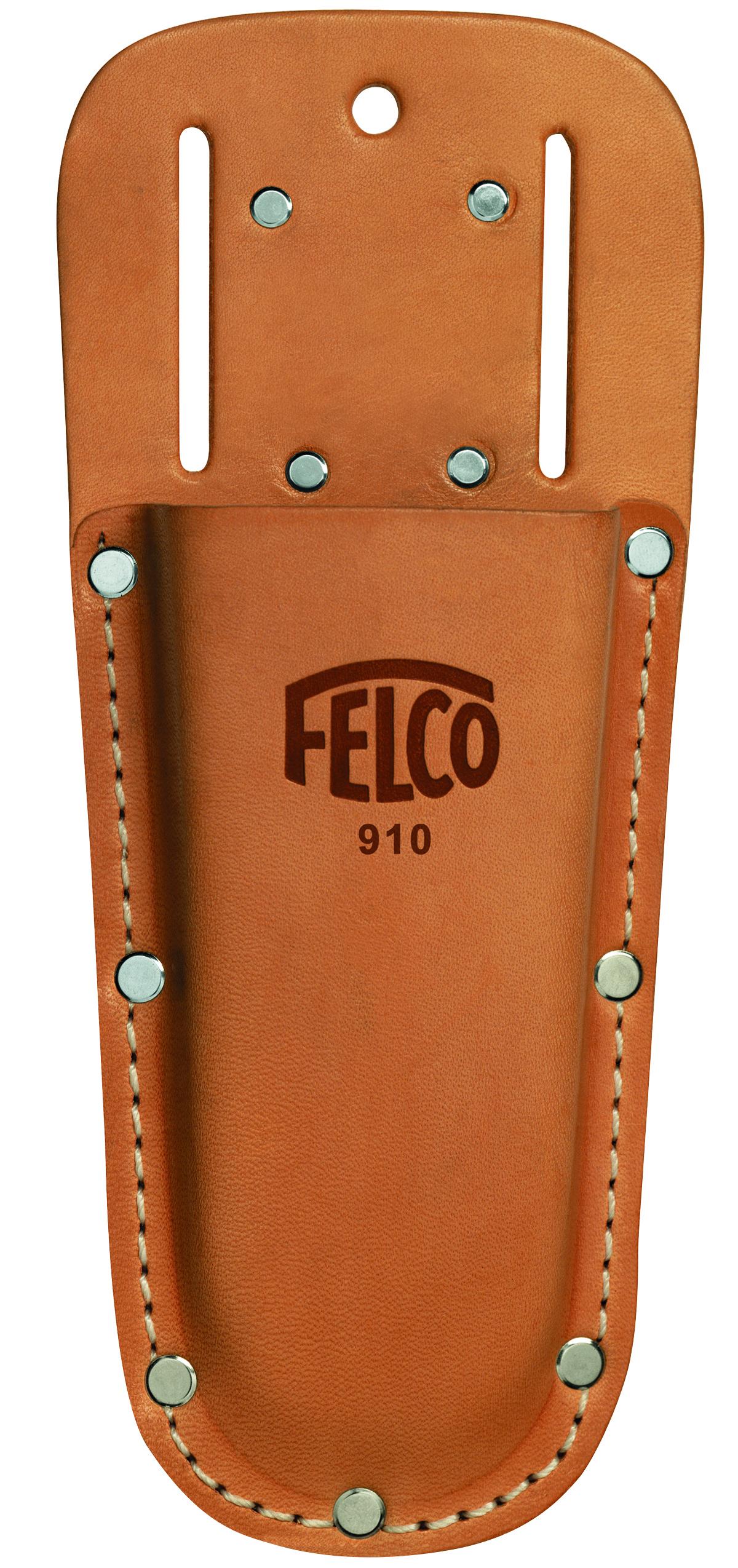 Produktbild på Hölster Felco 910