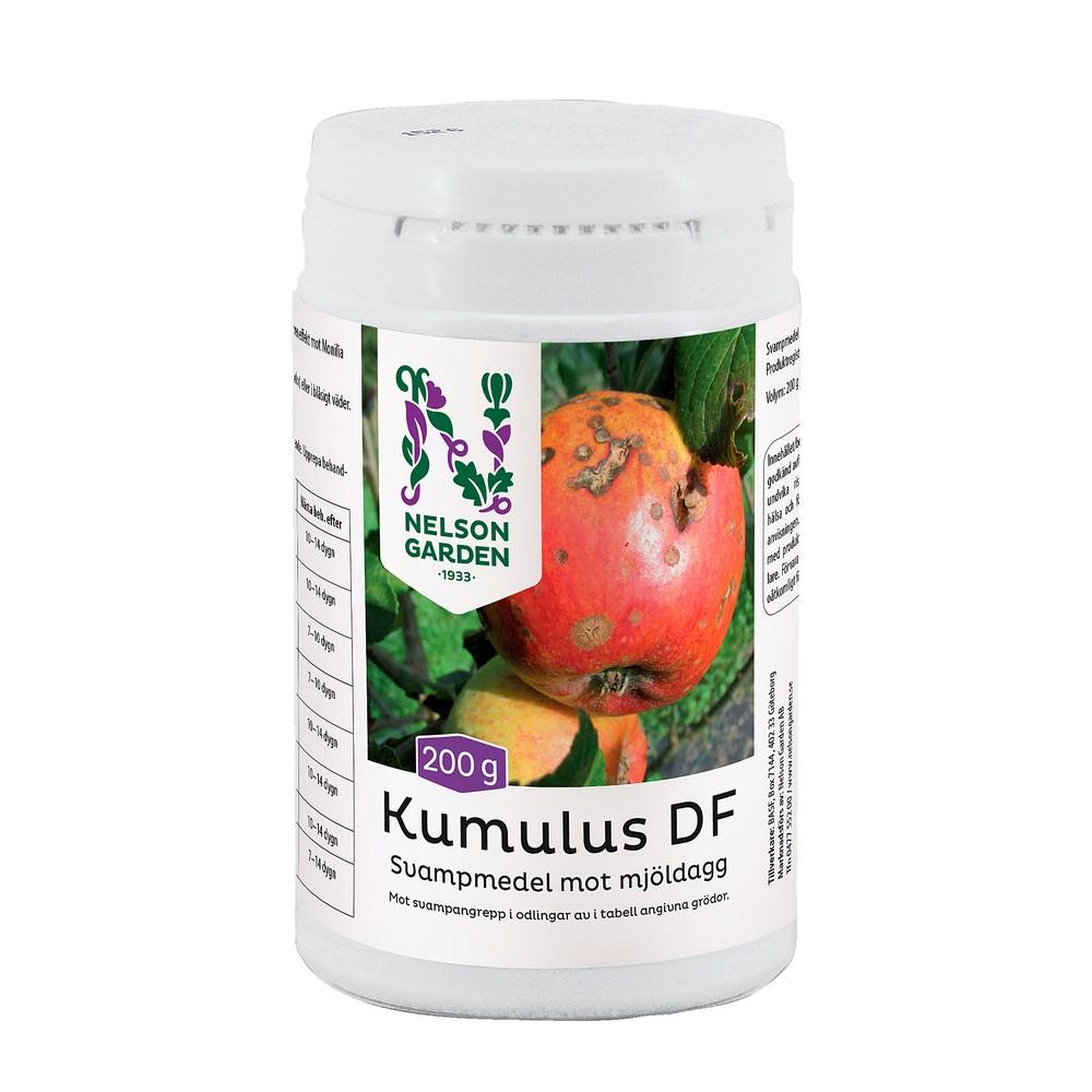 Produktbild på Kumulus