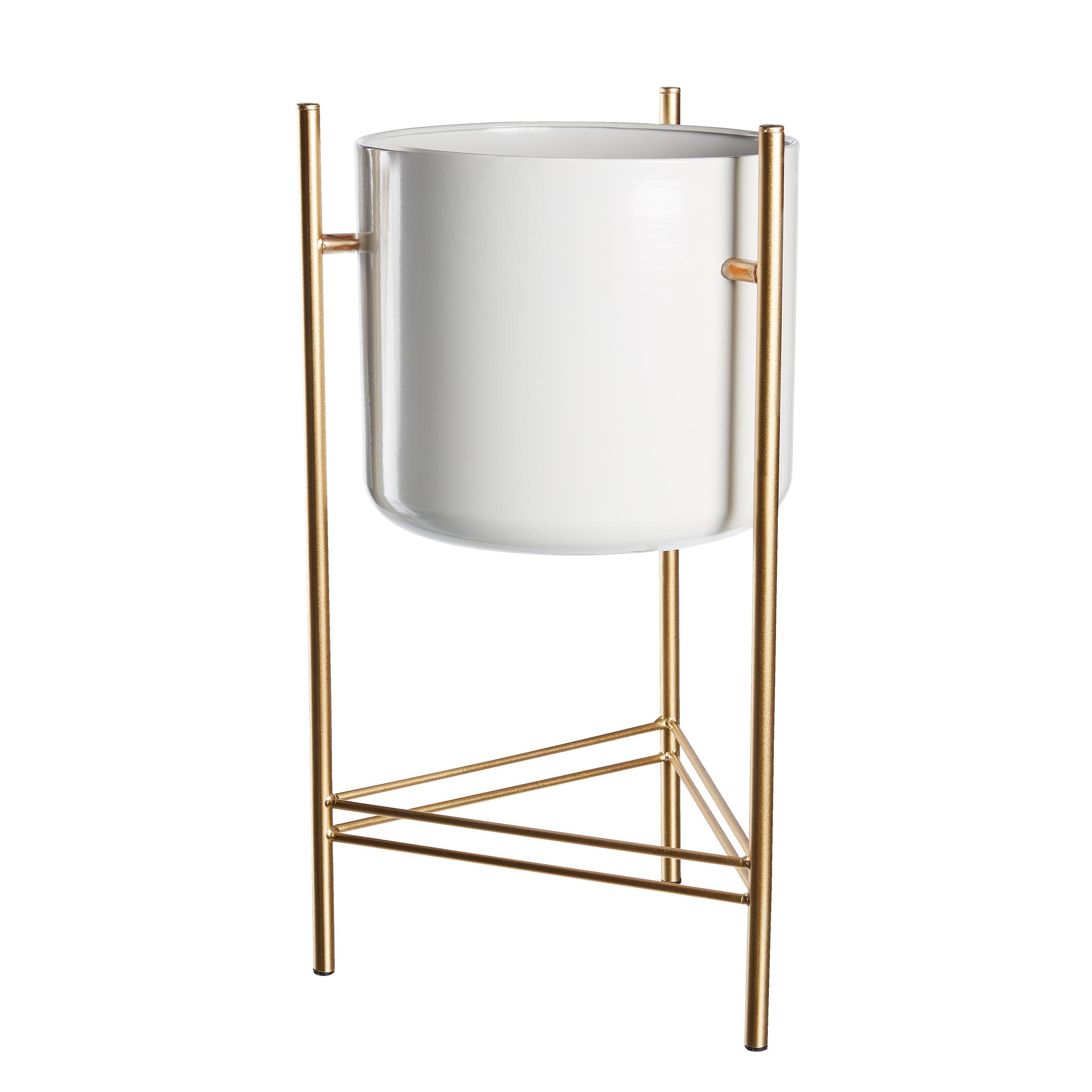 Produktbild på Piedestal  Thea